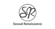sexualrenaissance.com
