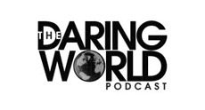 Daring World Podcast