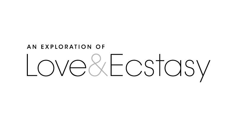 Love & Ecstasy